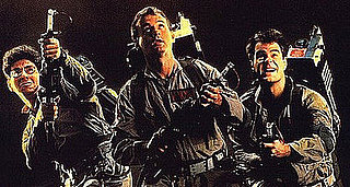 Ghostbusters Third Movie in the Works