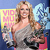 Condensed Sugar: Brit's Big Night at the VMAs