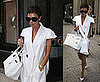 Victoria Beckham To Open a Restaurant With Gordon Ramsay