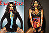 Photos of Halle Berry's Esquire Sexiest Woman Alive 2008 Photo Shoot