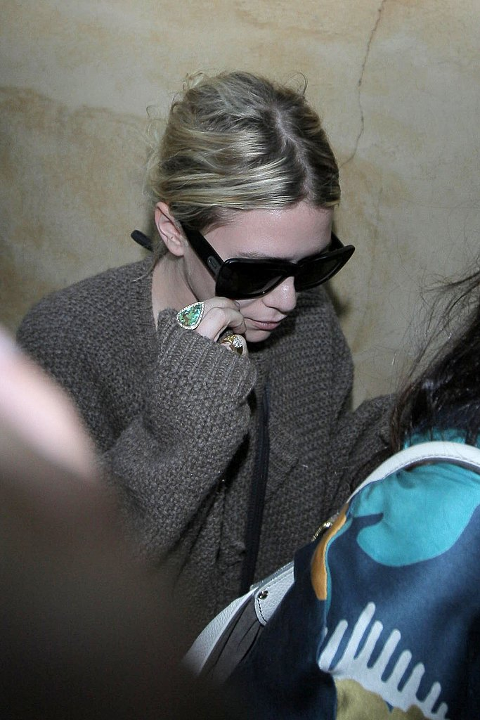 10/21/08 Ashley Olsen