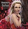 Coming Soon: Britney Spears Hidden Fantasy