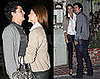 Photos of Orlando Bloom and Miranda Kerry Out in LA