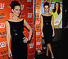 Photos of Kate Beckinsale and Quotes About Her Body and Victoria Beckham