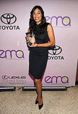 Environmental Media Awards