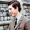 How Well Do You Know Birthday Boy Prince Charles?