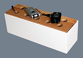 Falkenmark&#039;s Contactbox