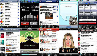 Name Your Favorite iPhone App of 2008