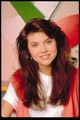 Kelly Kapowski