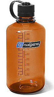 Just Say No to Nalgene?