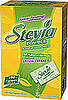 Is Stevia Safe? 