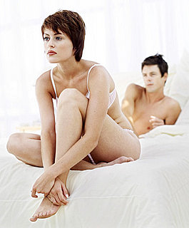 Where Do You Stand: Withholding Sex to Get What You Want