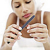 5 Things: How to Get Healthy Nails