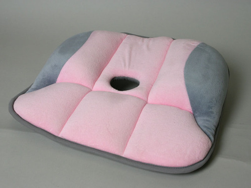 Product of the Day: Butt-Firming Pillow