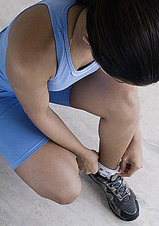 How to Prevent Blisters While Running