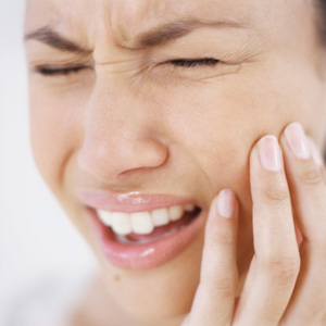 Allergies, Sinus Pain, and Toothaches
