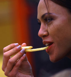 Understanding Emotional Eating