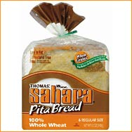 Best Pita Bread