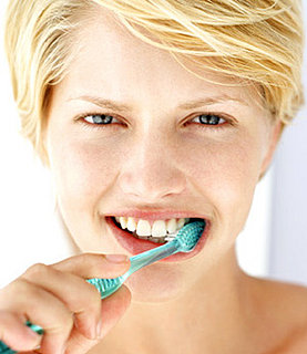 Do You Brush Your Teeth After Every Meal?
