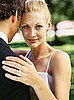 Dos and Don'ts of Healthy Wedding Planning