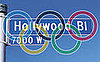 Game On: Hollywood and the Olympics