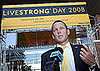 How Do You Feel About Lance Armstrong's Return to Professional Cycling?