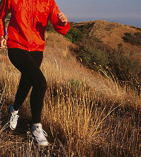 You Asked: Numb Toes When Running Outside?