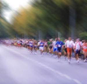 Health Risks Associated With Running a Marathon