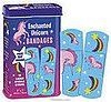 Product of the Day: Enchanted Unicorn Bandages