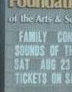 Family Concert: Sounds of the Penis
