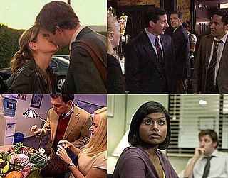 How Well Do You Remember This Season of The Office?