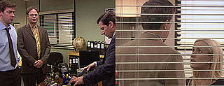 "The Office Rundown: Episode 12, ""Duel"""