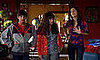 "Ugly Betty Recap: Episode 12, ""Sisters On the Verge of a Nervous Breakdown"""
