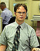 Rainn Wilson, Greg Daniels Interview