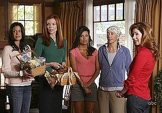 "Desperate Housewives Recap, Episode 11, ""Sunday"""