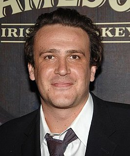 Do, Dump, or Marry: Jason Segel