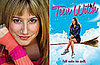 "Ashley Tisdale As the Teen Witch? Who Should ""Top That""?"