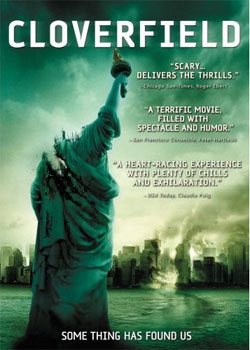 New on DVD, April 22, 2008