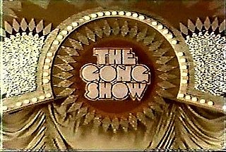 Would You Watch an Updated Gong Show?