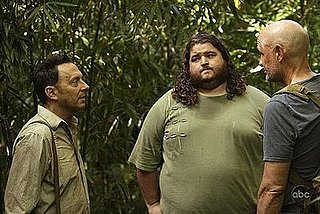 "Lost Recap Episode 12: ""There's No Place Like Home, Part 1"""