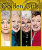 Lifetime Hosts Golden Girls Marathon for Estelle Getty