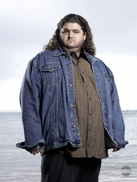 Hurley Rocks the Denim, Dude