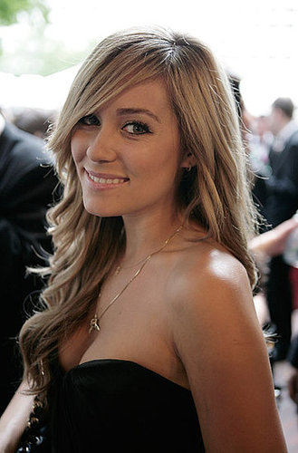 "Lauren Conrad to Play Casey's ""Spiritual Adviser"" on Greek"