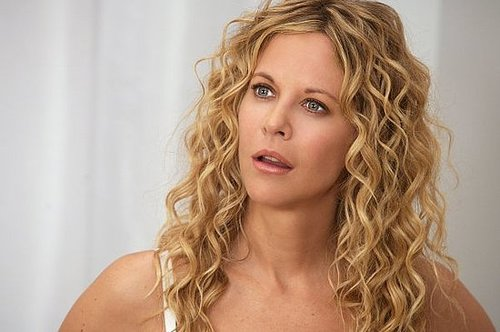 Movie Clip: Meg Ryan in The Women