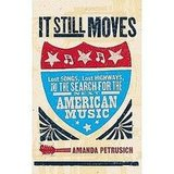 It Still Moves by Amanda Petrusich
