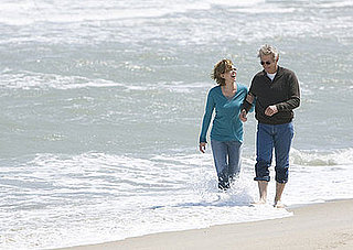 Nights in Rodanthe: Something to Watch With Grandma