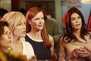 "Desperate Housewives Rundown Episode One, ""You're Gonna Love Tomorrow"""