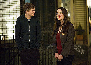 Nick and Norah's Infinite Playlist: It's Just So Cute