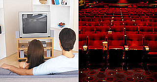 Are You Cutting Back on Entertainment to Save Money?