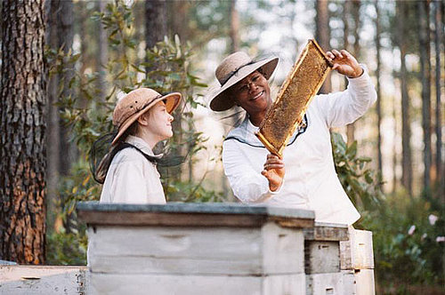 Movie Review: The Secret Life of Bees